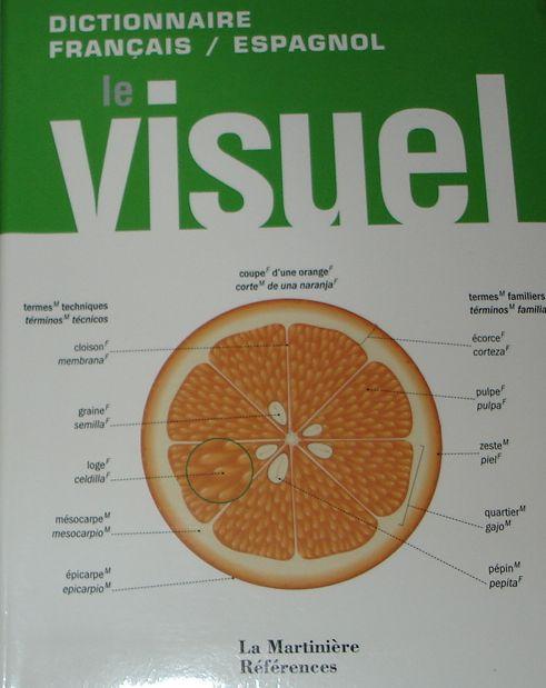 external image le_visuel.jpg
